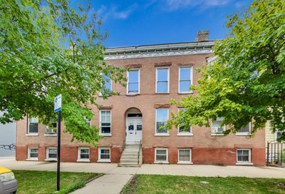 2168 North Talman Avenue Chicago IL 60647