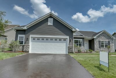 2320 Luther Lowell Lane Sycamore IL 60178