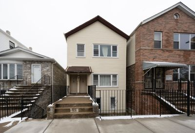 521 West 28th Street Chicago IL 60616