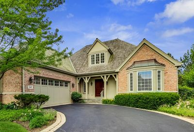 2447 Fox Meadow Court Northfield IL 60093