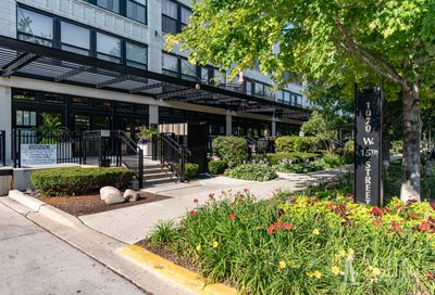 1070 West 15th Street Chicago IL 60608