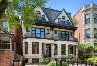 507 West Barry Avenue Chicago IL 60657