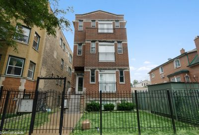 3519 West Medill Avenue Chicago IL 60647