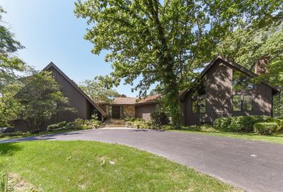 469 Oak Knoll Road Barrington Hills IL 60010