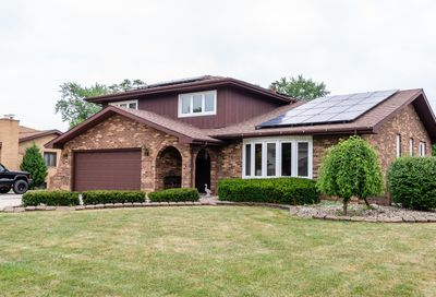 9157 South 83rd Court Hickory Hills IL 60457