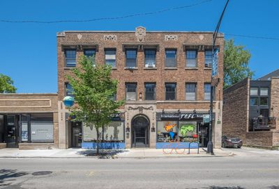 916 West Diversey Parkway Chicago IL 60614