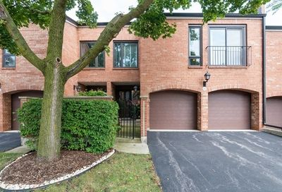 19w234 Gloucester Way Oak Brook IL 60523