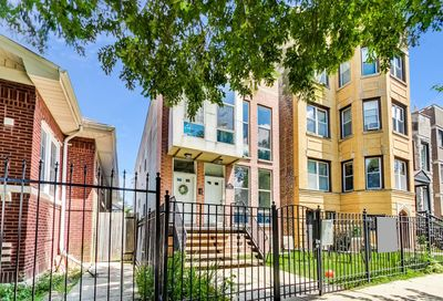 2447 North Talman Avenue Chicago IL 60647
