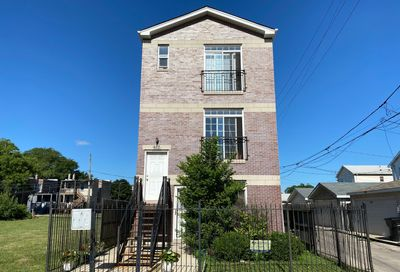612 South Keeler Avenue Chicago IL 60624