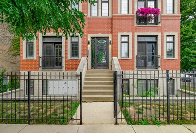 1704 South Carpenter Street Chicago IL 60608