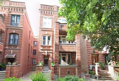 2322 West Rice Street Chicago IL 60622