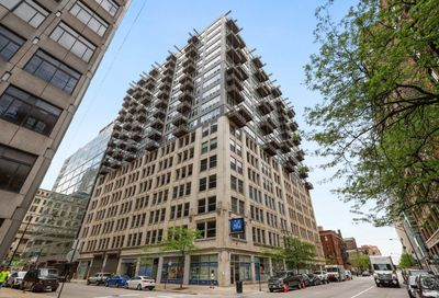 565 West Quincy Street Chicago IL 60661