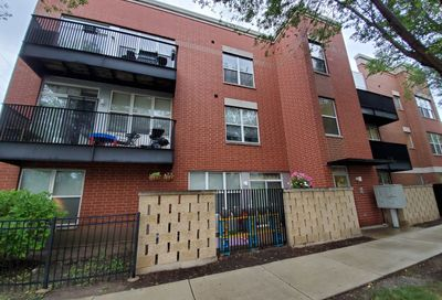 1752 West Maypole Avenue Chicago IL 60612