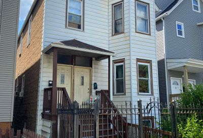 1920 North Rockwell Street Chicago IL 60647