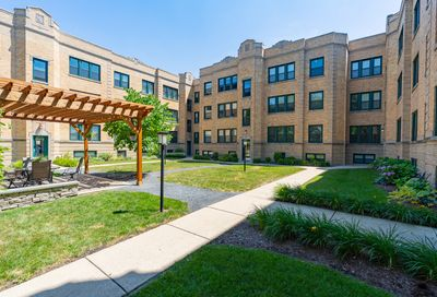 4023 North Mozart Street Chicago IL 60618
