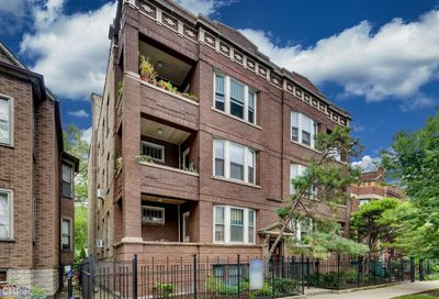 2431 North Sawyer Avenue Chicago IL 60647