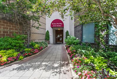 40 East 9th Street Chicago IL 60605