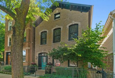 329 West Concord Place Chicago IL 60614