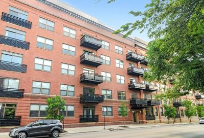 1735 West Diversey Parkway Chicago IL 60614