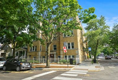 3355 West Belle Plaine Avenue Chicago IL 60618