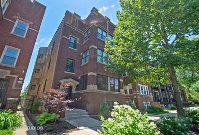 2515 West Gunnison Street Chicago IL 60618