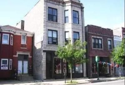 2223 West Taylor Street Chicago IL 60612