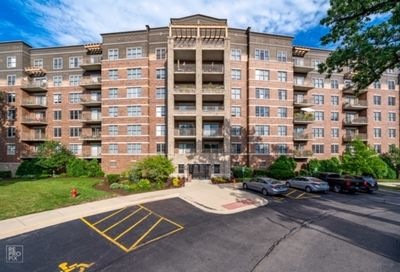 125 Lakeview Drive Bloomingdale IL 60108