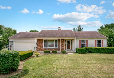 120 Strawberry Lane Yorkville IL 60560