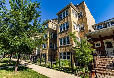 3510 West Palmer Street Chicago IL 60647