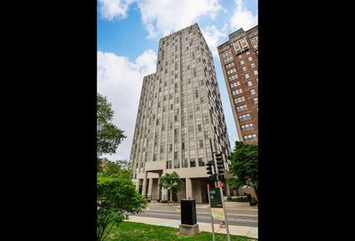 345 West Fullerton Parkway Chicago IL 60614