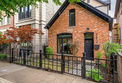2214 West Belden Avenue Chicago IL 60647