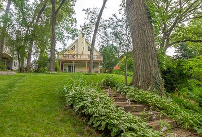 267 Easy Street Lake Holiday IL 60552