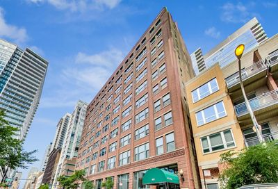 801 South Wells Street Chicago IL 60607