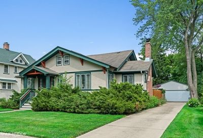547 William Street River Forest IL 60305