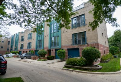 1444 South Federal Street Chicago IL 60605