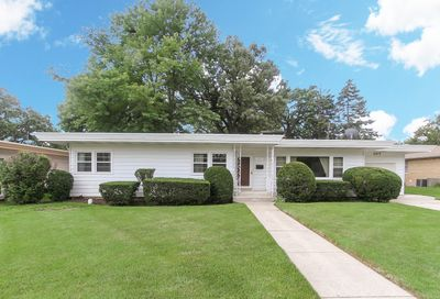 107 West North Avenue Bartlett IL 60103