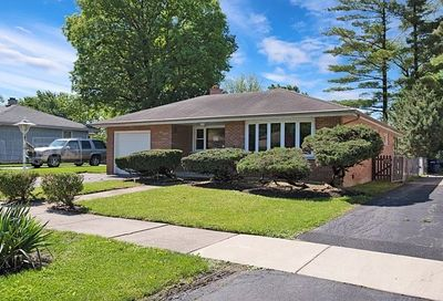 7315 West 112th Place Worth IL 60482