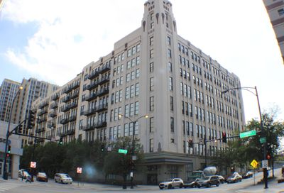 758 North Larrabee Street Chicago IL 60654