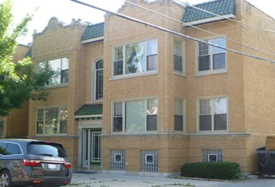 Address Withheld Chicago IL 60625