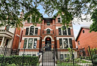2117 West Evergreen Avenue Chicago IL 60622