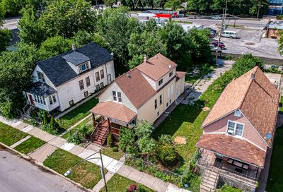 738 East 103rd Place Chicago IL 60628