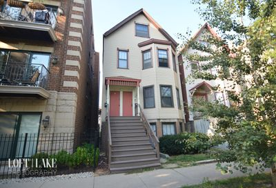 1140 West Roscoe Street Chicago IL 60657