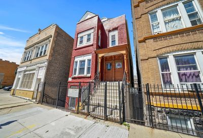 1922 South Leavitt Street Chicago IL 60608