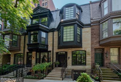 61 East Elm Street Chicago IL 60611