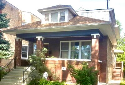 4041 North Leclaire Avenue Chicago IL 60641