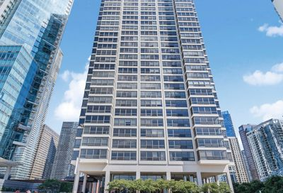 360 East Randolph Street Chicago IL 60601