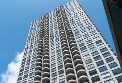 2020 North Lincoln Park West Chicago IL 60614