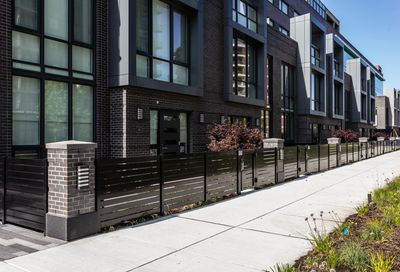202 West Hill Street Chicago IL 60610