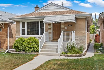 2251 Northgate Avenue North Riverside IL 60546