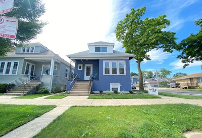 4859 West Carmen Avenue Chicago IL 60630